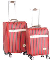 sky travel trolley bags