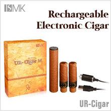 New age products soft tip disposable e cigarette UR-Cigar vapour cigarette