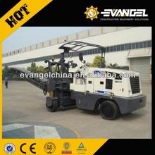 XM101 Cold Milling Machine/Asphalt and concrete