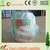 2014 New Impoved High Absorption Wholesale Babies Diapers Baby L-B547