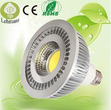 17w led bulb,led par38 17w 4000k,led bulb 17w dimmable