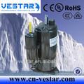 venta caliente del compresor de aire acondicionado para el controlador de galanz vestar