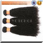 Hot selling bohemian remy human hair extension human hair bundles extensions hair wholesale