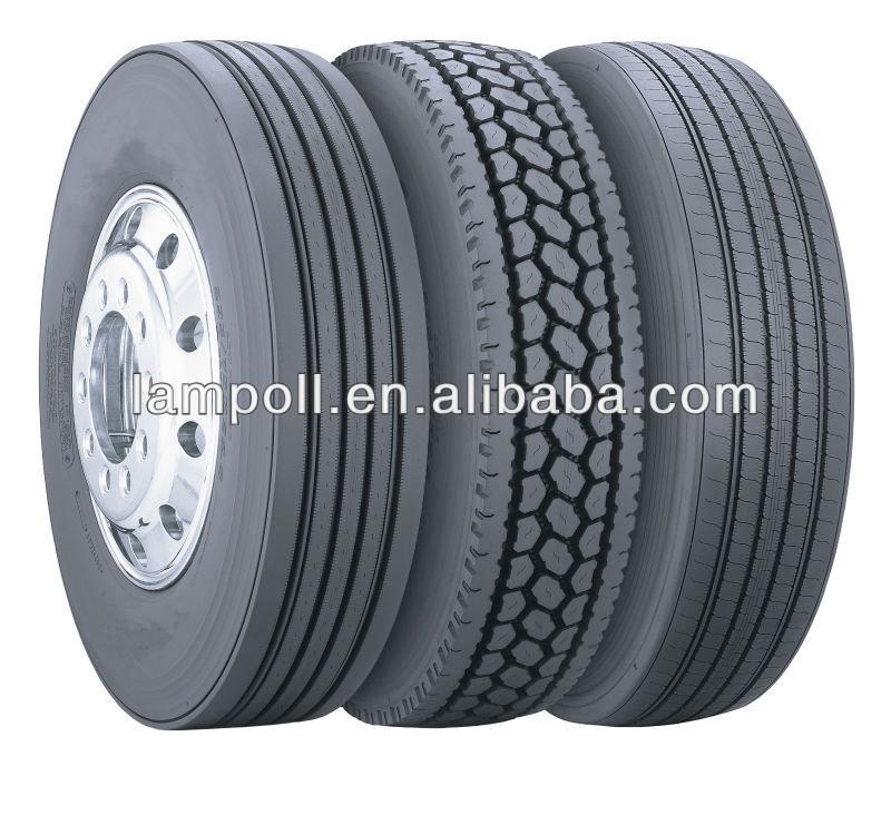 importar pneus da china
