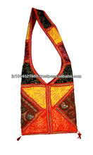 Indian Women Designer Hot Selling Purses Hand Bags