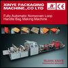 E-LIGHT Brand Auto Rotogravure Press,Online Rotogravure Printer,CE Certification Rotogravure Printer