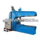 CNC spinning machine/old type