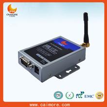 RS232 ip wireless 3g modem