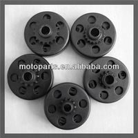 """New minibike Centrifugal Clutch 14 tooth,1"""" #40/41 chain,snow track vehicle dune buggies for sale"""