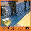 Thermal Conductivity Glass Wool Insulation, Fiberglass Wool Roll