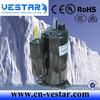 portable rotary screw air compressor 2014 new brand hot sale professional company
