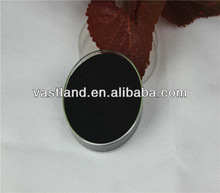 Humic acid lignite coal