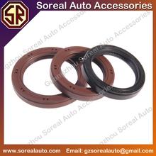 Use For HONDA 91206-PC8-003 NOK Oil Seal
