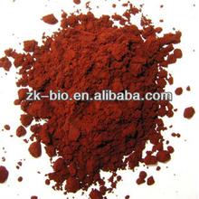 High quality Natural Astaxanthin