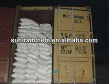Food Grade Ammonium Bicarbonate ABC