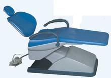 Dentalgeräte umsatz/gebrauchte dentallaborgeräte/zahnärztliche unternehmen