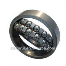export sliding door wheels bearing and other machinery use bearing 2213 self-aligning ball bearings