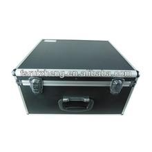 Plastic Equipment Tool Case RZ-LTO005-2