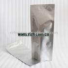 heat seal aluminum foil herbal incense potpourri bags
