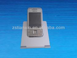 Cheap Aluminum Cell Phone Holder