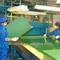Factoty venta directa de la impresión en offset ps/ctp/ctcp placa de apilador