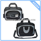 Messenger Bag Laptop Computer Bags MESSENGER Briefcase TRAVEL Laptop Computer Bags For Teenagers
