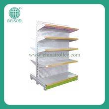 Best seller Wire Display Racking
