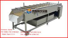 ~Manufacturer~ HP-360 vegetable fruit dates apple olive strawberry orange mango melon washing cleaning machine
