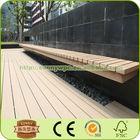 plastic balcony covers outdoor floor wood decking