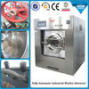 wash carpet machine/dry washing machines