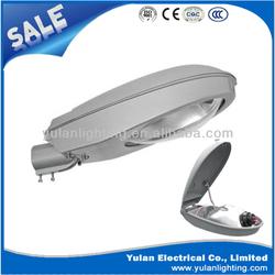 cobra head street light cost/hps street light bulbs