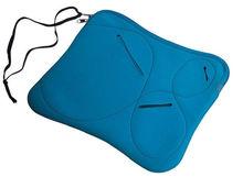 Laptop briefcase stylish laptop