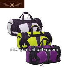 family case set cosmetic bag duffle bags