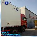 système de réfrigération pour camions