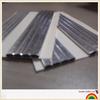 High density aluminum foil conductive foam made in China