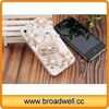 3d Cases for iphone 5 Case/Accept Small Mix Order