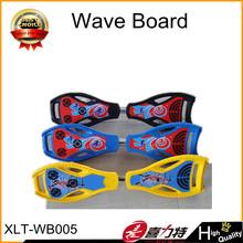 waveboard original wave board