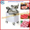 Popular Multi-functional best selling frozen meat processing machine