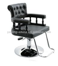 modern portable beauty salon chair (Y177)