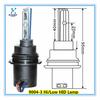 Fast shipping 9004 HID bi xenon 9004(hb1) hid bulb