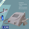 Good Effect Fat Freezing Cryolipolysis Fat Reduction Machine