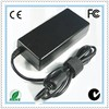 CE approved 12v 3a charger for lcd adapter ac dc power supply