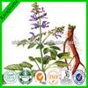 Radix Salviae Miltiorrhizae/High Quality Radix Salviae Miltiorrhizae P.e.