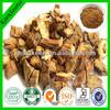 100% Natural Plant Radix Salviae Miltiorrhizae P.e./Diminish Inflammation