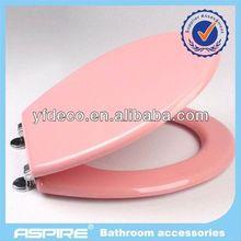 disposable toilet seat cover dispenser