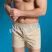 Custom fabric sexy male compression underwear clip