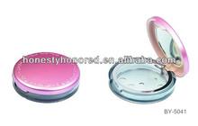 Wholesales Silky Compact Powder