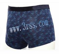 high quality hip shaper boy slip strap on underwear