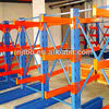high quality nanjing Cantilever Shelving/china storage rack/racking system