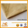 changzhou cotton 16 wales Corduroy fabric textile mills